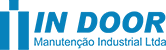 In Door Logo